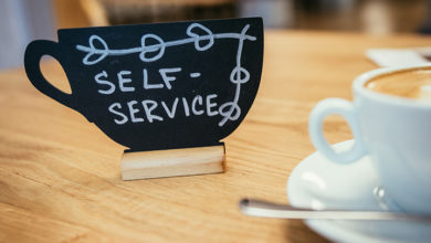 Photo of 5 Ways to Build User-Friendly IT Self-Service Portals
