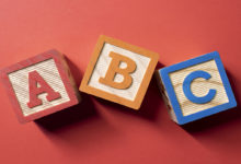 Photo of An A–Z of IT Self-Service Success Tips