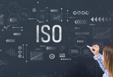 Photo of Lay the Foundation of IT Governance with ISO Standards