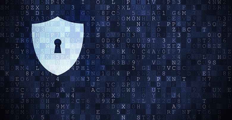 How ERM Unifies GRC and Security to Combat Company Risks