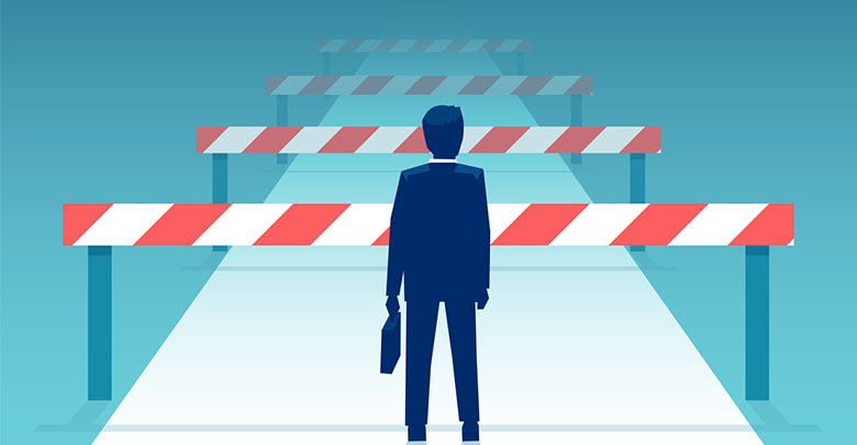 5 Compliance Challenges Companies Face Today