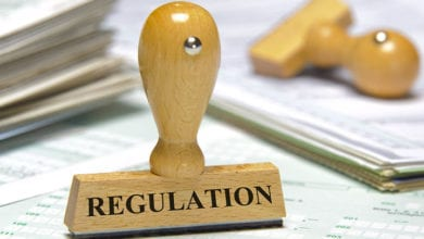 Photo of The Rules and Legislations IT Service Providers Abide by