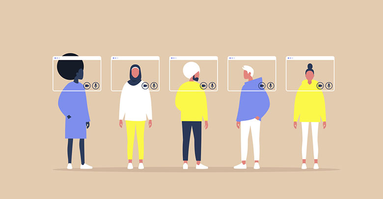 4 Ways to Improve Corporate Board Diversity